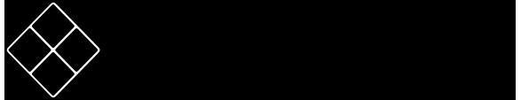 COSME DE NET