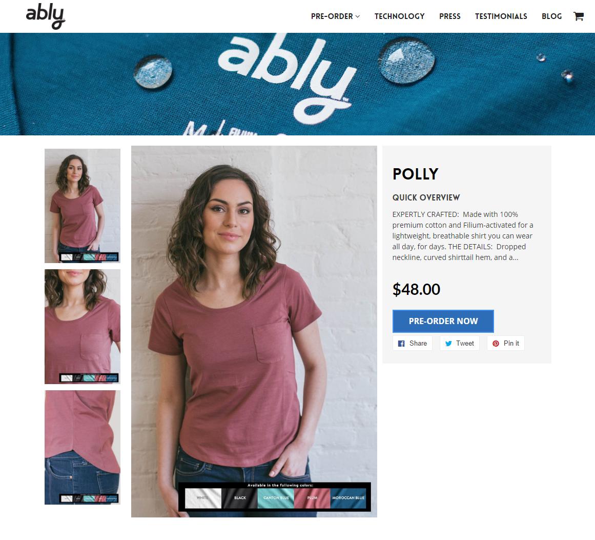 ably-appa008