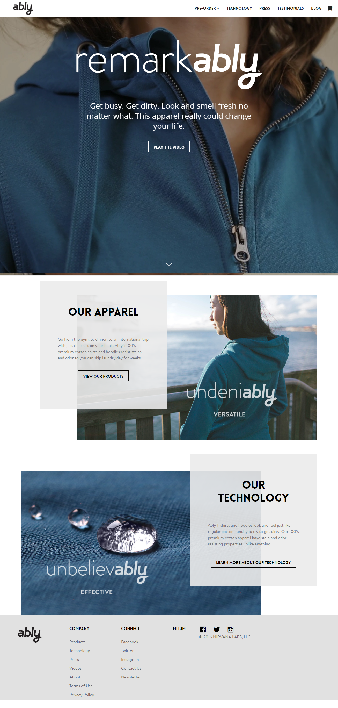 ably-apparel