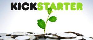 kickstarter-logo-798x350-e1453954408964