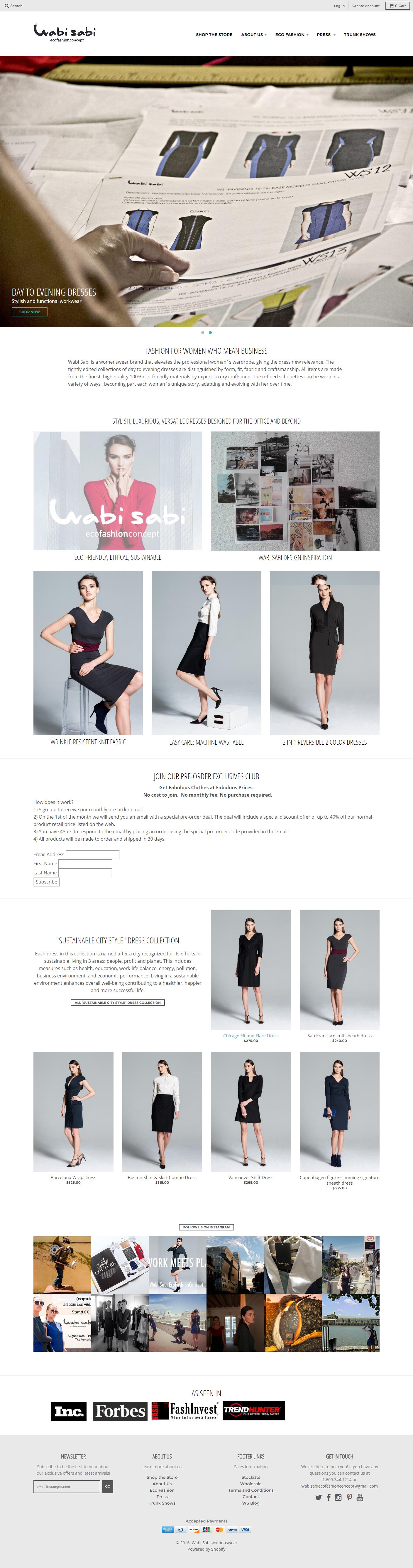 wabi-sabi-eco-fashion-concept2