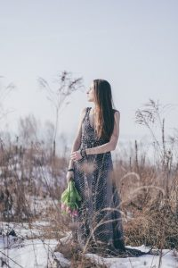 boho_winter_shoot
