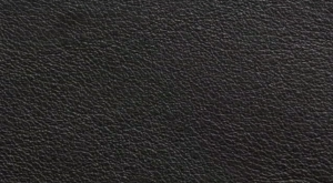 Fine leather goods without the luxury markup Indiegogo (2)