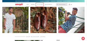 Wooplr Discover and Shop the best of Fashion for Men - copia