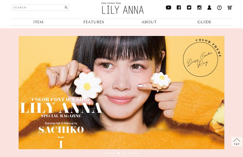 news_la
