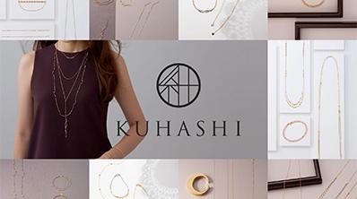 KUHASHI
