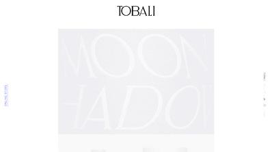 TOBALI
