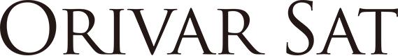ヤマトドレス/ORIVAR SAT